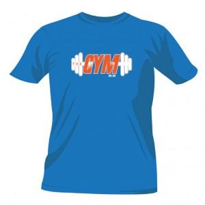 gym-tshirt-blue-561x617
