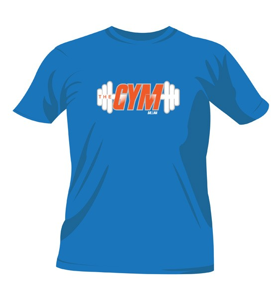 gym-tshirt-blue-561×617