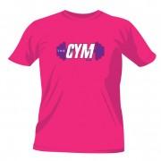 gym-tshirt-pink-561x617