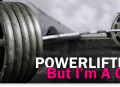 powerlifting-but-im-a-girl-banner1