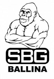 sbg-ballina